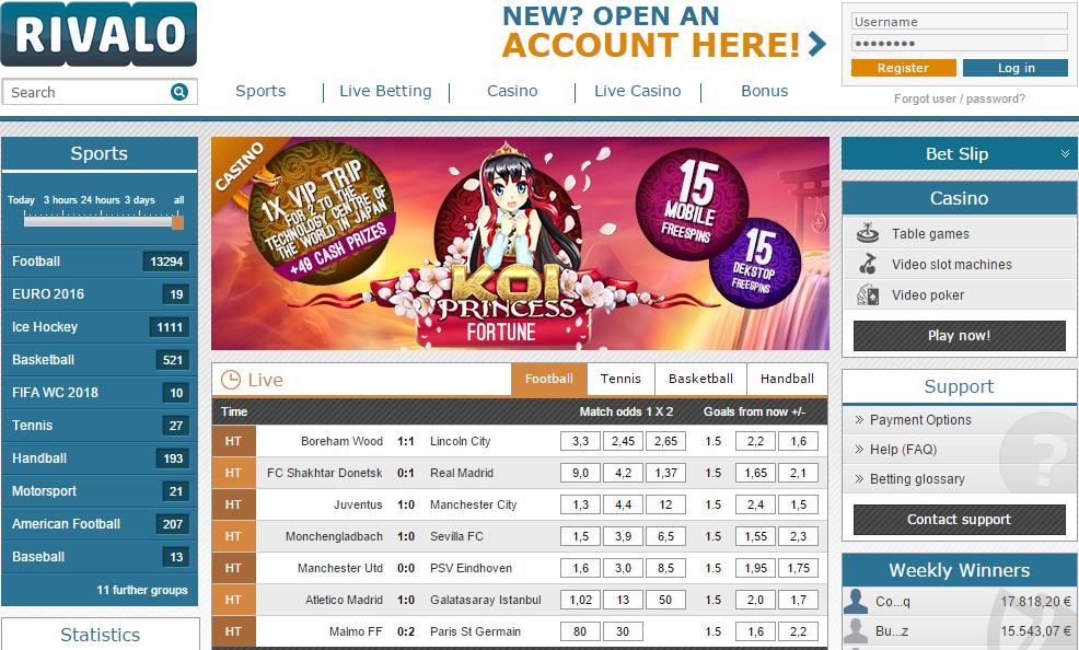 Заработать На Прогнозах Спорт Online Betting