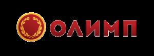 Олимп бет – букмекерская контора