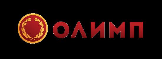 Олимп com – букмекерская контора