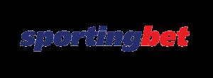 Спортингбет БК – обзор