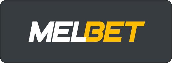 Букмекерская контора Мелбет | ставки на спорт в БК Melbet