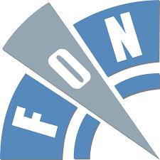 WWW Fonbet com — обзор букмекера и зеркала