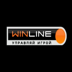 Винлайн Ком — букмекерская контора