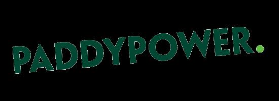 PaddyPower com – описание официального сайта