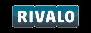 Букмекерская контора Rivalo