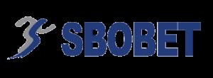 СБОбет бк – официальный сайт