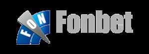 WWW Fonbet com – обзор букмекера и зеркала