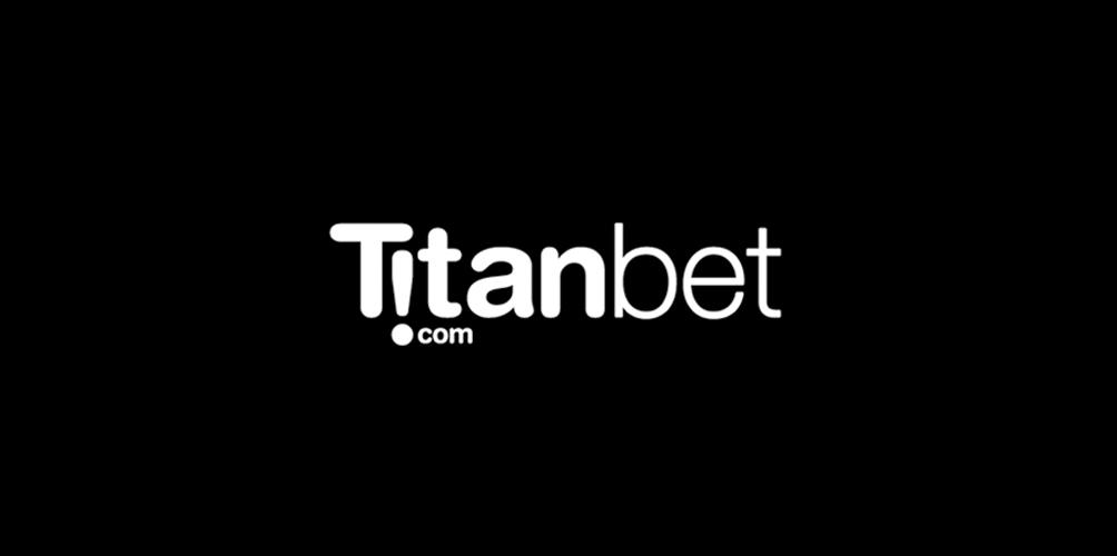 Титанбет – букмекерская контора