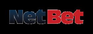 Netbet БК – обзор букмекерской конторы