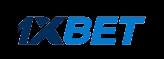 1xbet – букмекерская контора. Обзор сайта БК