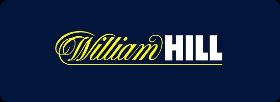 БК Вильям Хилл – букмекерская контора