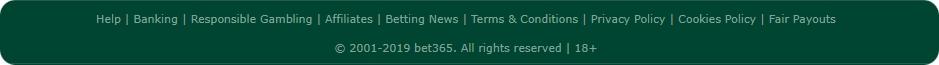 лицензия 365