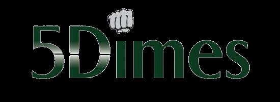 официальный контора сайт букмекерская 5dimes