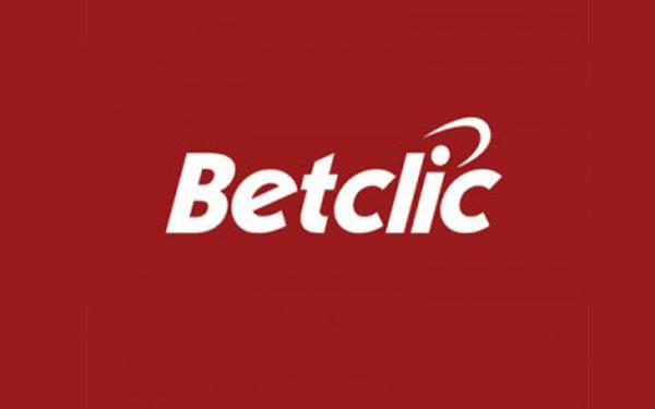 БК Betclic