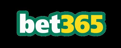 Bet365 – букмекерская контора