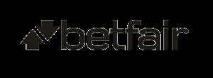 БК Betfair – обзор букмекера