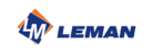 Леман Бет – букмекерская контора