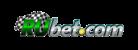 Рубет – обзор официального сайта