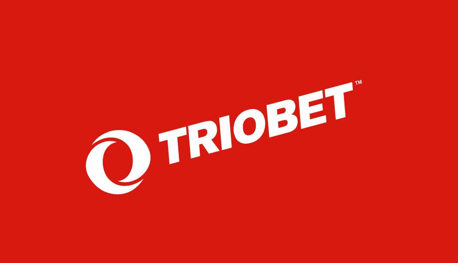 Триобет – описание БК конторы