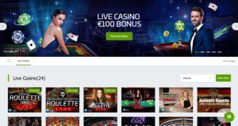 онлайн казино - бетралли
