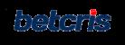 Betcris – букмекерская контора