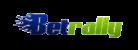 Бетралли – обзор букмекерской конторы