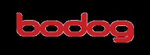 Бодог – букмекерская контора