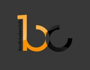 Bookmakerclub com – букмекерская контора