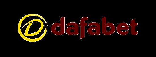DafaBet - букмекерская контора. Обзор сайта, линия, коэффициенты ...