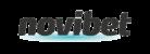 Novibet – букмекерская контора. Официальный сайт БК