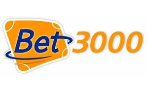 Бет3000 – букмекерская контора