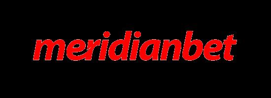 Meridianbet online – обзор букмекерской конторы