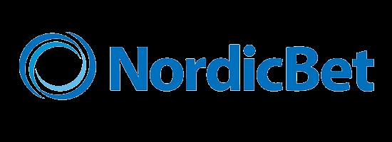 Нордикбет – официальный сайт БК