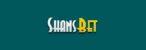 Shansbet – букмекерская контора