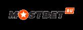Мостбет – официальный сайт. Описание букмекерской конторы
