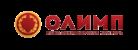 Олимп – букмекерская контора в Беларуси