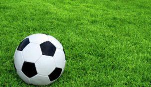 Где лучше всего делать ставки на футбол