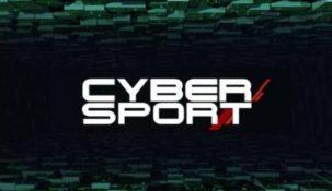 Где делать ставки на киберспорт