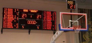 Стратегия ставок на баскетбол: чет-нечет