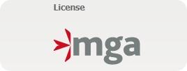 лицензия Мальты