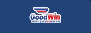 Goodwinbet am – букмекерская контора