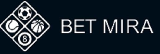 Bet Mira — букмекерская контора