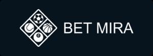 Bet Mira – букмекерская контора