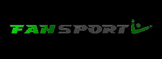 Фан Спорт – букмекерская контора