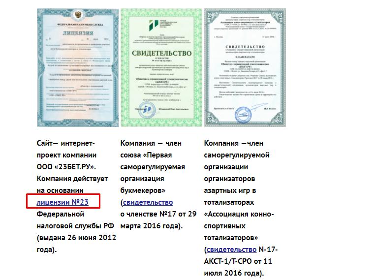 888 ru. Адреса. Москва и другие города