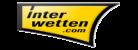Букмекерская контора – Interwetten