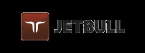 БК Джетбулл – официальный сайт
