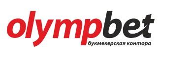 Олимп — букмекерская контора в Беларуси