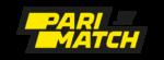 Parimatch by