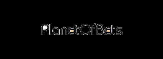 Планетофбетс – обзор букмекерской конторы